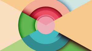 Webwirkung logo