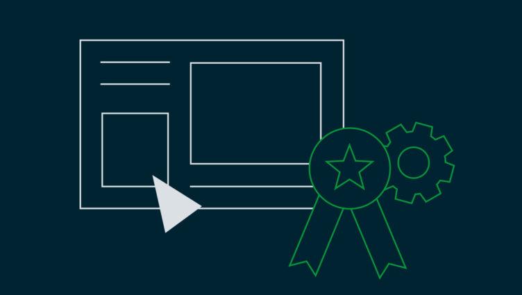 Titelbild Blogpost Qualitätskontrolle