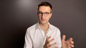 Vorschaubild für unser Video zu Shopware 6