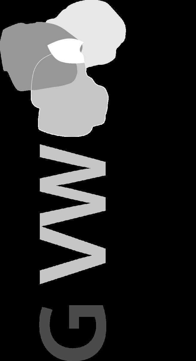 Logo des Gewerbeverein Wil und Umgebung