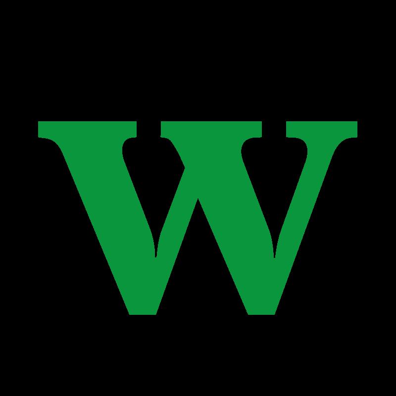 Webwirkung GmbH